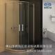 供应整体卫生间淋浴房