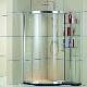 供应铝合金淋浴房