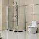 供应浴室玻璃沐浴房