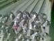 供应304不锈钢圆管外径127