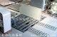 供应自动化设备-输送机-卫浴机械-浴缸机械-浴缸侧翻机
