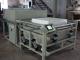 供应卫浴机械-底盘自动成型炉