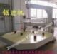 供应卫浴洁具机械-浴缸锯边机
