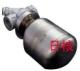 供应FS5自由浮球式蒸汽疏水阀