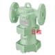 供应日本TLV空气汽水分离器