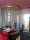 供应酒店淋浴房卫生间玻璃隔断