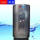 供应容量1000L(260加仑)大容量热水器