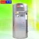 供应容量400L(104加仑)商用热水器电热水器