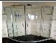 供应BGW-8801淋浴房
