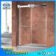 供应浴室淋浴屏风304不锈钢淋