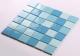 供应25mm陶瓷马赛克生产厂家泳池拼图