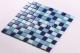 供应陶瓷马赛克拼图生2.3x2.3拼图