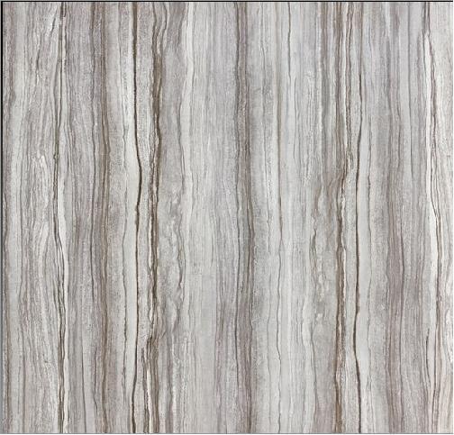 供应木纹灰全抛釉面砖