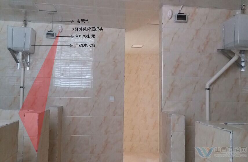 中���l浴�W�D片