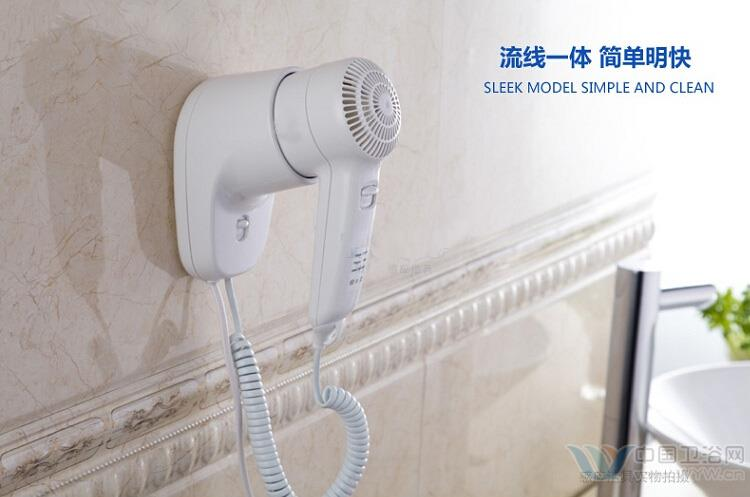 中国大发排列3图片