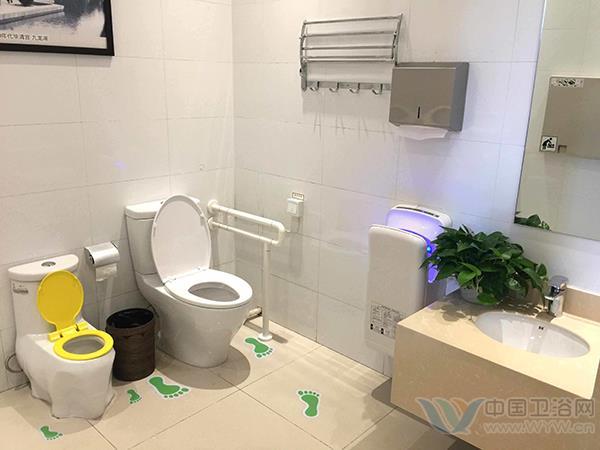 卫浴网图片